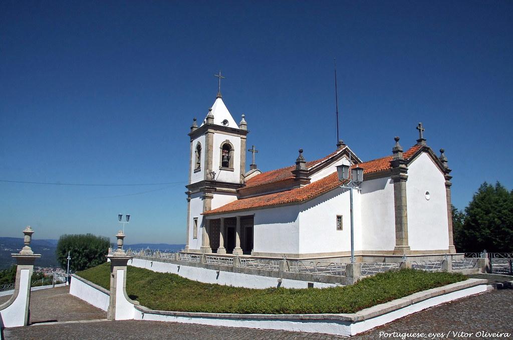 Mont' Alto Arganil
